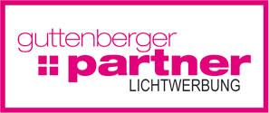 https://freystadt.de/download/C20a70827X12f00850293X8b5/Guttenberger.jpg