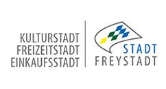 Gemeinde Freystadt